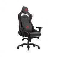 華碩 ASUS ROG Chariot Core SL300 電競椅 90GC00D0-MSG010【免費到府安裝】