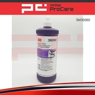 Polishing Solution Step 1-3M 36060-3M - PROCARE
