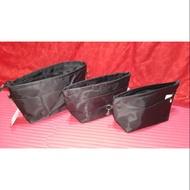 #包中包 #袋中袋  LV GUCCI LONGCHAMP專用收納袋
