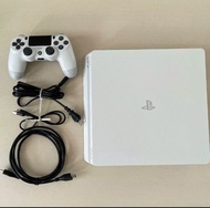 Brand New Original Sony PlayStation 4 PS4 pro 1TB 2TB CUH-1000-7200 Gaming Console