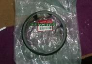 cover lis ring lampu depan cb verza cb 150 verza ori ahm 448 HS5