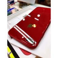 實體店面 iPhone 8 Plus 5.5 64G 紅色 另有 i7 32G 128G 6s 64G 4.7吋