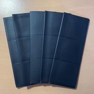 神奇寶貝 Tretta 18枚卡匣收集冊