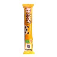 Bourbon北日本 一口焦糖餅乾(49g)
