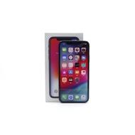【曼尼3C】Apple iPhone X 太空灰 64G 64GB 二手 5.8吋 蘋果手機 #36137