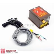 SL-004C離子風槍高壓靜電槍消除器除塵槍電子印刷噴涂工業流水線