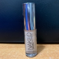 Urban decay Naked skin 遮瑕膏