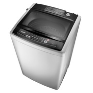 SAMPO聲寶 11公斤 單槽定頻全自動洗衣機ES-H11F G3 灰色 / 標準槽洗淨