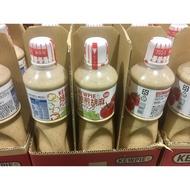 好市多代購 Kewpie 胡麻醬 1公升 COSTCO 代購