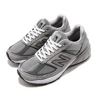 New Balance 慢跑鞋 W990GL5D 寬楦 女鞋