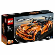 樂高LEGO 42093 Technic 科技系列 - Chevrolet Corvette ZR1
