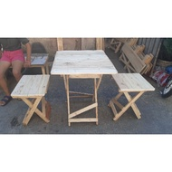 Folding_Table&Chair_MadeInPalochina