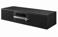【得意家電】Pioneer 先鋒 X-CM56B CD 組合音響    ※ 熱線07-7428010