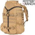 Mystery Ranch 神秘農場軍規背包/突擊背包/生存戰術包 3Day Assault BVS 30L 61147 狼棕 美國製