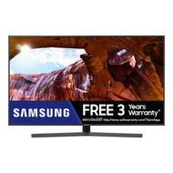 SAMSUNG TV UHD UA65RU7400KXXT 65 นิ้ว