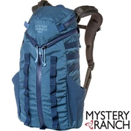Mystery Ranch 神秘農場 軍規背包/戰術包/城市後背包 EX Front 19L 61081 復古藍 Vintage Blue