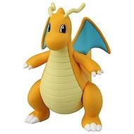 任選Pokemon GO 神奇寶貝 ESP_13 快龍 PC12912精靈寶可夢