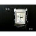 【摩利精品】Dior chris47鑽石計時錶 *真品* 超低價特賣中