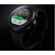 華米米動防水AMAZFIT智能運動手錶2代