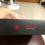 BenQ EC2-A