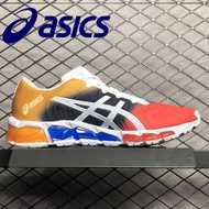 Asics 2020 Tokyo Olympics play push shoes 360 Limited Edition men running shoes