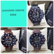Alexandre Christie 6564