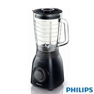 飛利浦 PHILIPS 超活氧玻璃杯果汁機 (HR2173/93)