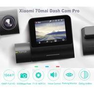 [Ready Stock] 34% Xiaomi 70Mai Dash Cam Pro  DVR CameraSmart Car
