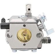 Carburetor for Stihl 028 028Av Chainsaw Walbro Wt-16B Carburetor Chain Saw Engine Parts