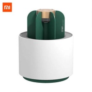Xiaomi Youpin Ecological brand Sothing Mosquito Killer Lamp Portable cactus USB Electric Mosquito Repellent Insect Trap UV Light