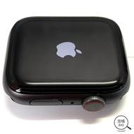 『澄橘』Apple Watch Series 4 四代 44mm LTE 灰鋁框 運動錶帶 二手《歡迎折抵》B00652