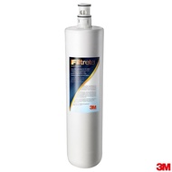 3M S004淨水器專用濾心 (3US-F004-5)★33 3M品牌慶 ★299起免運