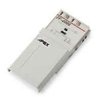 【來電有優惠】 APEX 啟申 中頻向量干擾 中頻機 電療器 IF4000 優惠組 (附貼片12片)