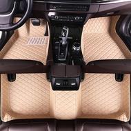 8X-SPEED BMW 2。 2 Series F22 Wagon 2014-2016 ベージュ CX3891