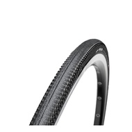 MAXXIS外胎 RELIX M215(700x23-25C可折防刺) 競速胎 [03003628]