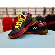 【宇奕體育】YONEX POWER CUSHION COMFORT Z 2 (SHBCFZ2LEX) 羽球鞋