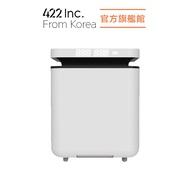 【韓國 422Inc】7L 氣炸烤箱  |原廠保固一年|官方旗艦店