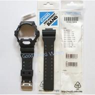 Bezel Strap Package Gr-8900a-1 Gr 8900a Gr 8900 G 8900 Casio Original