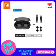 Xiaomi Haylou GT1 Pro True Wireless Earphones IPX5 Waterproof Earbuds