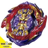 戰鬥陀螺 BURST #157 爆裂創世神 玩具e哥 13452