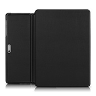 "Case For Microsoft Surface Go 2 10.5 inch laptop Protective PU Leather Cover for New surface go Go2 10.5"" Tablet PC Skin case"