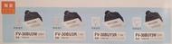 現貨!╭ 國際牌 Panasonic FV-30BUY3R 、 FV-30BUY3W 浴室換氣暖風機