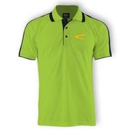 Active CamelActive Polo T-Shirt