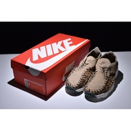 ZY SHOP㊣NIKE AIR FOOTSCAPE WOVEN NM 卡其 大687