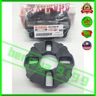 Yamaha Y80 Y100 Y110 Y125ZR RXZ SRL Hub Rubber Set / Hub Damper Set / Getah Gantang Motorcycle Spare Parts