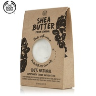 【THE BODY SHOP】純天然乳油木果油(150ML)