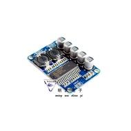 Digital Amplifier Board Module 35w Mono Amplifier Module