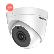 5mp Hikvision 6 Cctv Package Turbo Hd 5mp Hikvision Complete 5mp Cctv Camera Hikvision