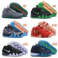 NIKE籃球鞋  Kyrie Irving4 歐文4 厄文4 Kyrie4 實戰 籃球鞋