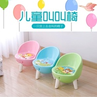 兒童椅子 寶寶靠背椅 叫叫椅兒童學習桌椅幼兒園桌椅廠家直銷